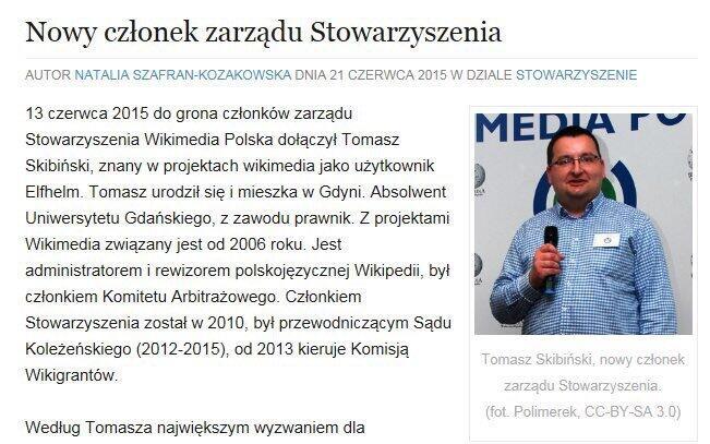 fot.wikipedia