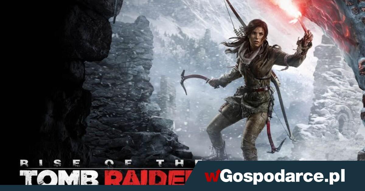 Nude-Mod-Shadow-of-the-Tomb-Raider (10) - Planetagracza.pl