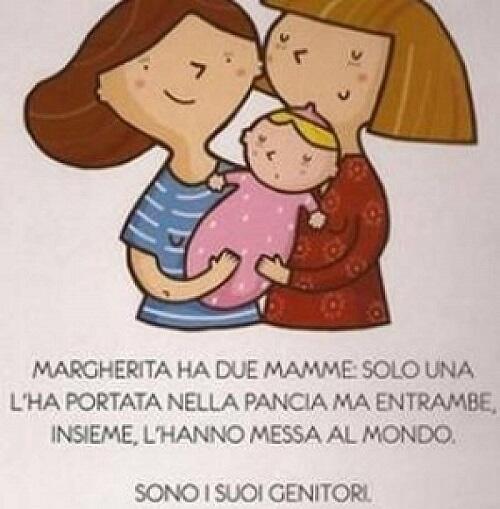 fot.Facebook/Gruppo InContrO Liceo Govone