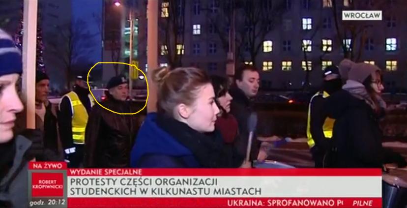 fot. TVP Info/wPolityce.pl